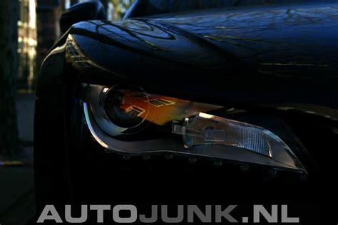 Audi R8 Deel 2 Fotos Autojunknl 5951