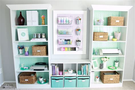 Decor Tips Awesome Closet Organizing Ideas By Iheart With
