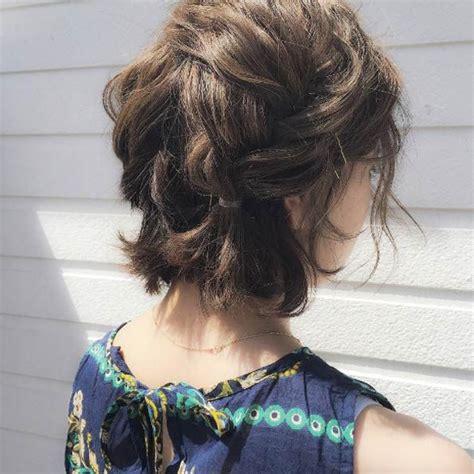 25 best ideas about pigtail on pinterest pigtails hair