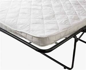 Diana cowpe sofa bed mattress protector for Sofa bed mattress protector
