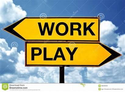 Play Signs Opposite Werk Het Spel Tekens