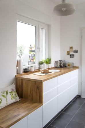 Die Besten 25+ Sitzbank Ikea Ideen Auf Pinterest