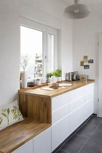 Ikea Küchen Ideen : die besten 25 sitzbank ikea ideen auf pinterest ~ Articles-book.com Haus und Dekorationen
