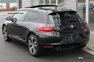 Scirocco Sport : 2011 volkswagen scirocco 2 0 tdi edition total winter wheels car photo and specs ~ Gottalentnigeria.com Avis de Voitures