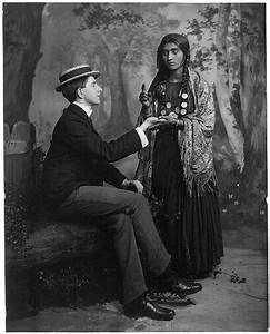 Romanichal gypsy on Pinterest | Gypsy women, Vintage gypsy ...