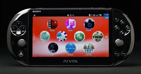 ps vita slim review digital trends