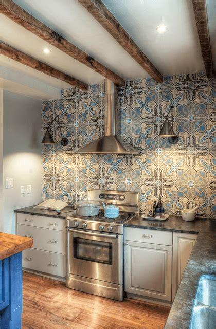 azulejos  cocinas la guia  elegir el azulejo perfecto