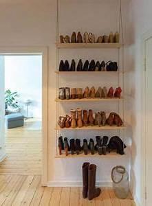 Schuhschrank Selber Bauen Billy : die 50 besten bilder auf schuhschrank selber bauen in 2017 ~ Watch28wear.com Haus und Dekorationen