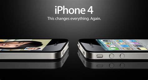 iphone      obama pacman