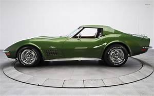Corvette C3 Stingray : 1970 c3 corvette ultimate guide overview specs vin info performance more ~ Medecine-chirurgie-esthetiques.com Avis de Voitures
