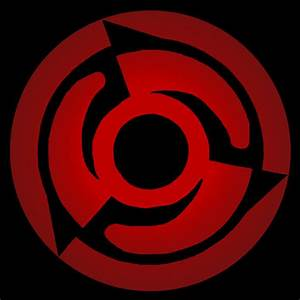 Sharingan by Corey-Lee on DeviantArt