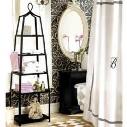 Bathroom Decorating Ideas Pictures For Small Bathrooms Small Bathroom Decor Ideas Tricks Home Constructions