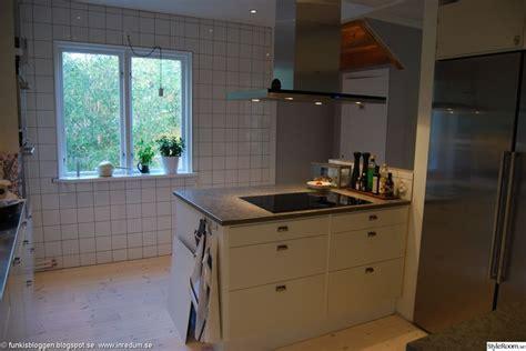 drawers kitchen sink k 246 ks 246 takfl 228 kt spisfl 228 kt siemens k 246 k funkis retro kakel 6960