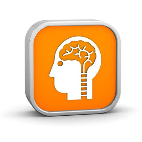 progressinlendingcom   move hiring mind share