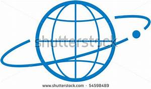 Orbiting clipart - Clipground