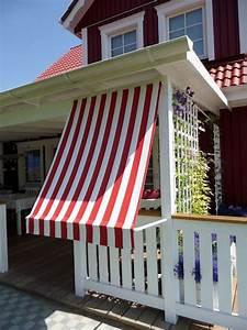 die 25 besten ideen zu markise auf pinterest With markise balkon mit p s tapeten kaufen