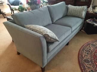 blawnox upholstery sofa blawnox custom upholstery