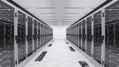 Data Center Server Servers Datacenter Storage Vmware