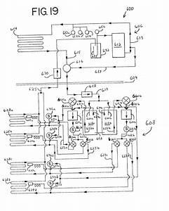 3 Wire Defrost Termination Switch Wiring Diagram