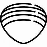 Shell Icons Freepik Designed Icon