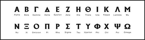 how many letters are there in the alphabet how many letters are there in the alphabet 22180