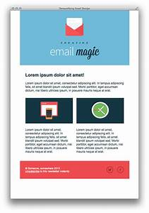 build an html email template from scratch With html mail template free