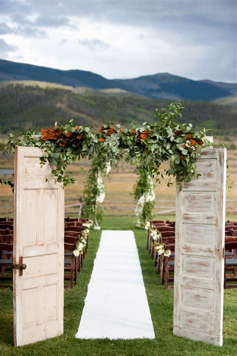 25 best ideas about farm wedding on pinterest outdoor