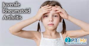 Juvenile Rheumatoid Arthritis_FBsize  Juvenile Rheumatoid Arthritis Rheumatoid Arthritis