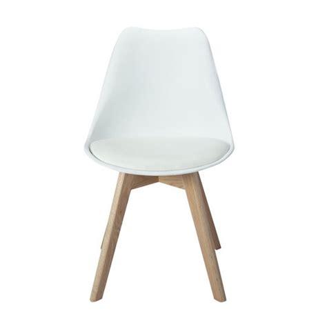 iceberg chair modern chair dressing table chair hong