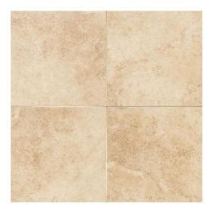 daltile carano sandstone 12 in x 12 in ceramic floor and
