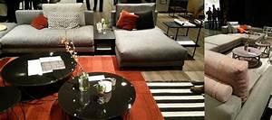 Rolf Benz Nuvola : customize uw eigen bank bij rolf benz comfortzone ~ Orissabook.com Haus und Dekorationen