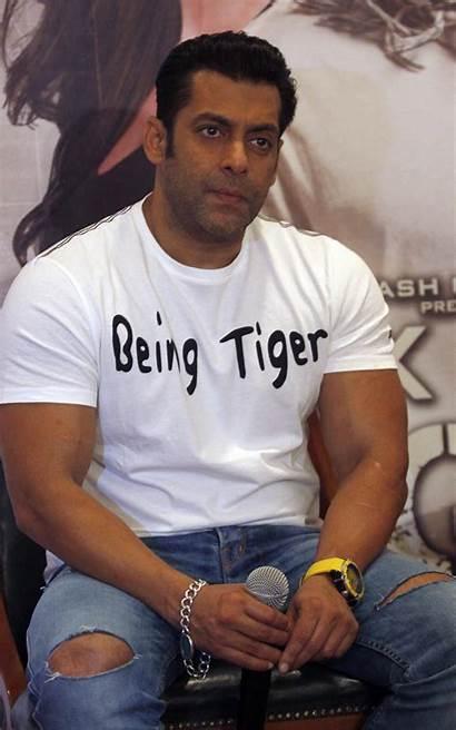 Salman Khan Wallpapers 1080p Background Bollywood Yx