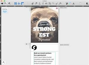 mail designer pro 261 download mac os With mail designer pro templates