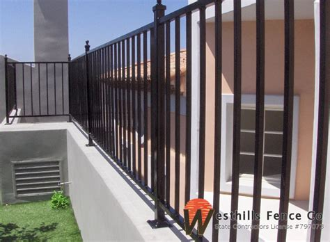 rawd iron railing discount wrought iron fence related keywords source products powder coated wrought iron fence