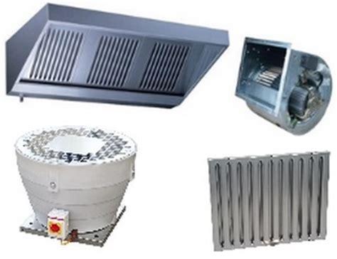 hotte ventilation cuisine professionnelle degraissage et nettoyage hotte de cuisine professionnelle