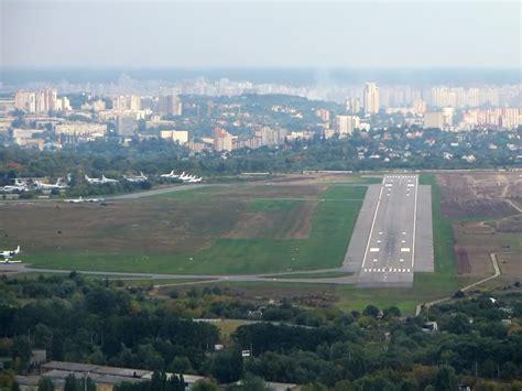 Kyiv city, ukraine travel guide