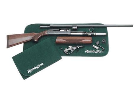 gun cleaning mat remington gun cleaning maintenance mat