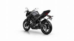125 Motorrad Yamaha : yamaha mt 125 alle technischen daten zum modell mt 125 ~ Kayakingforconservation.com Haus und Dekorationen