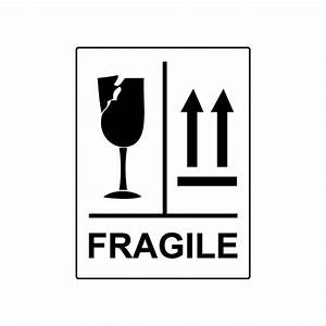 Fragile Symbol | www.imgkid.com - The Image Kid Has It!