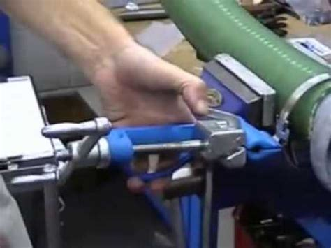 bending tools   price  india