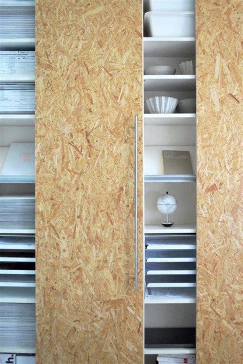 Stauraum Ideen Selber Machen by Diy Schiebet 252 Ren Selber Machen Ikea Hack Billy 10