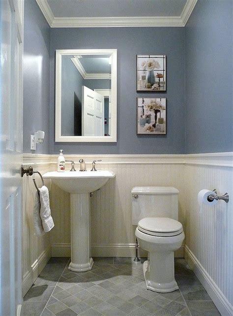 panelled bathroom ideas kohler devonshire toilet powder room traditional with