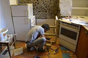 Küche Selber Bauen Ytong : kche aus porenbeton kche selber bauen ytong jtleigh ideen ~ Lizthompson.info Haus und Dekorationen