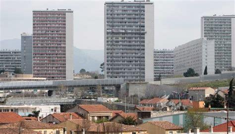 chambres d hotes lille marseille j 39 accueille des touristes dans les quartiers