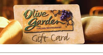 Here are the best olive garden menu items, ranked by taste. Olive Garden Nutrition menu   Olive garden italian restaurant, Restaurant, Italian restaurant