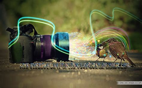 colorful creative photography hd wallpapers  wallpapers