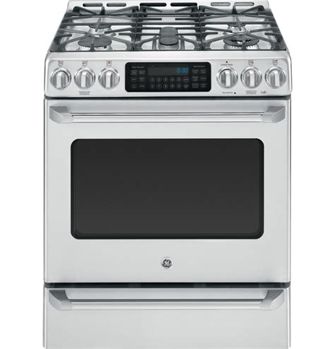 samsung  ge cafe gas   ranges reviews ratings prices