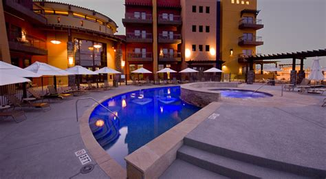patio pools tucson patio pools tucson arizona best of patio pools tucson