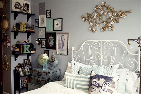 My Room Tour  Bedroom & Closet  Pinterest Schlafzimmer