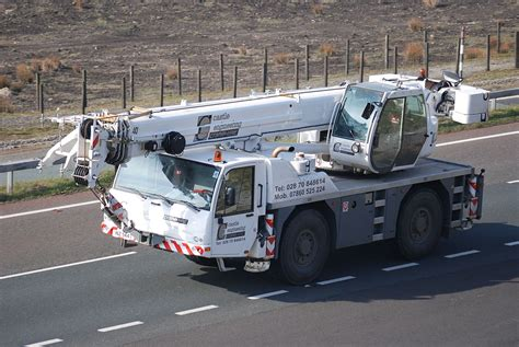 Gru Mobile by Grue Mobile Wikip 233 Dia